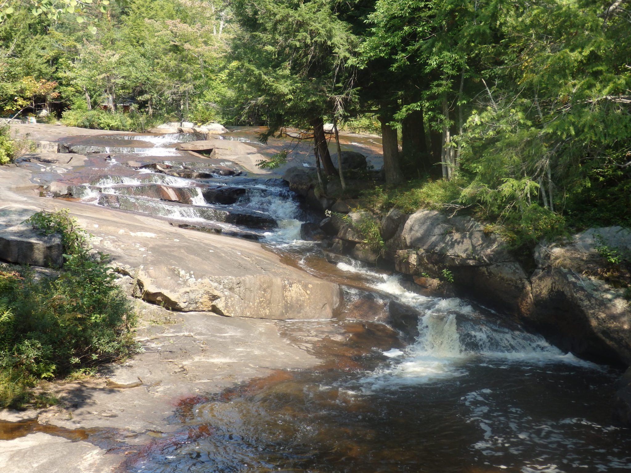The ADK 6 Pack – Six Crafted Adirondack Experiences