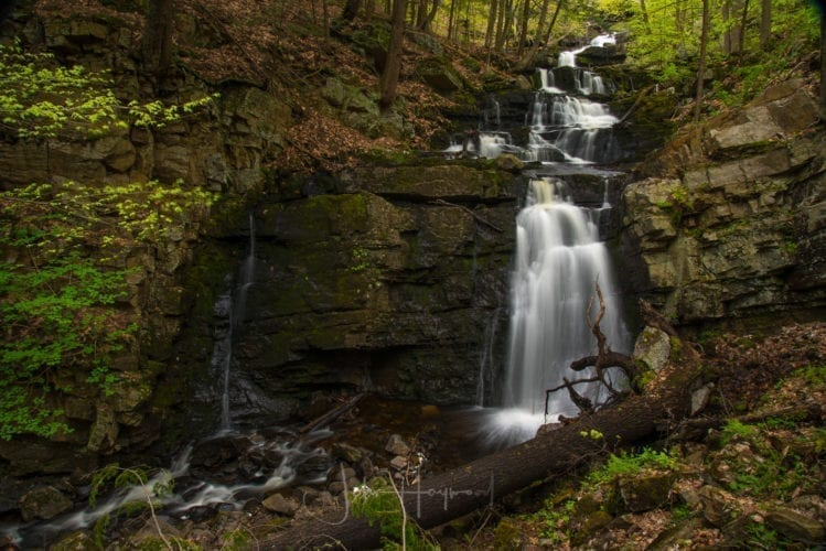 Snot Rocket Rapid – Clare, Town of, St. Lawrence